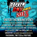 pbmx2013comp3-mainevent
